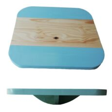 360 Balance Board - Pips and Moo